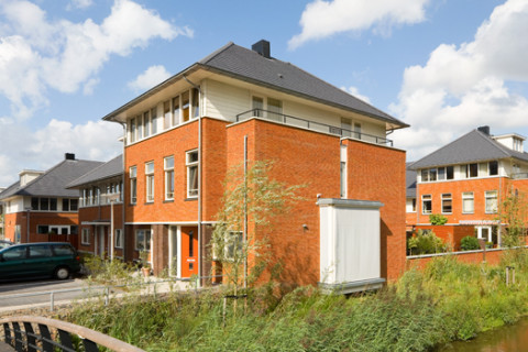Hoornse Zoom - Delft