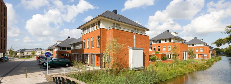 Hoornse-Zoom-Delft