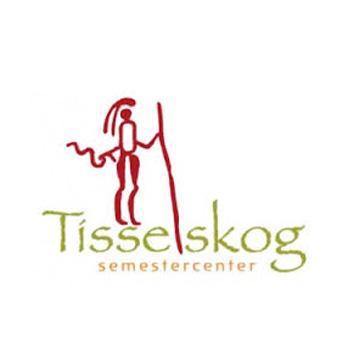 Tisseskog