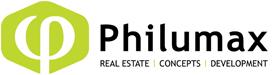 Philumax – Real estate | Concepts | Development